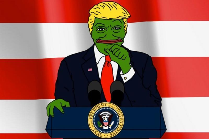 1464239062816-cached-1-pepe-the-frog