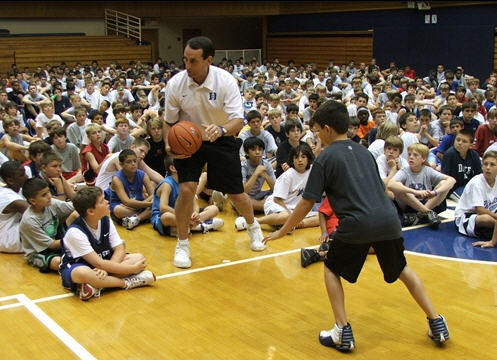 duke-basketball-camp coach k