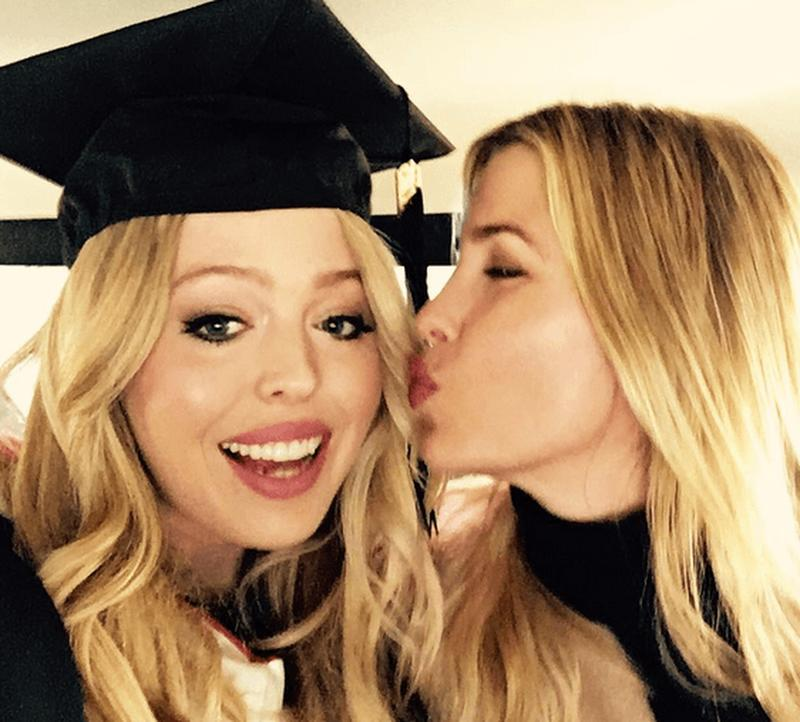 tiffgrad3 (1) tiffany trump