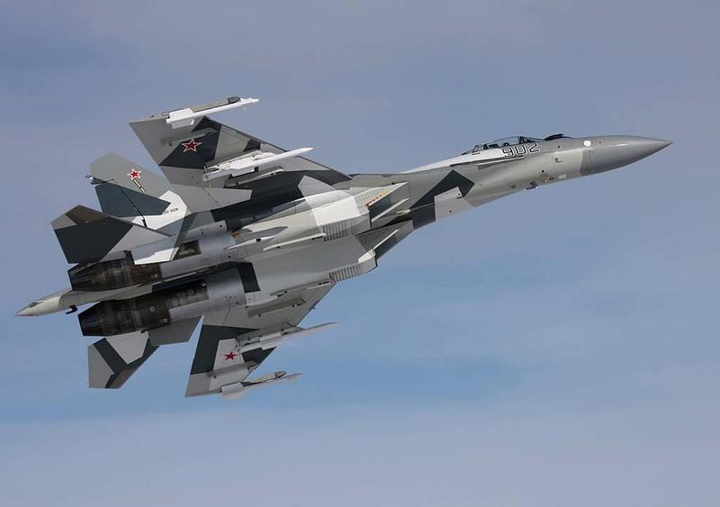 15 Fighter Jets That Would Win A Dogfight Against The F-15 | The