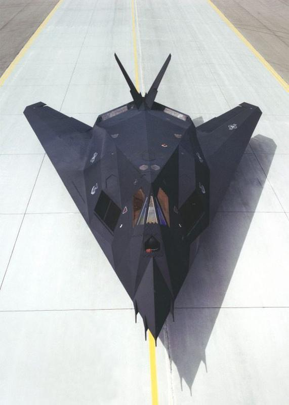 Fastest Plane In The World >> Can You Guess The Fastest Plane In The World The Brofessional